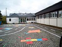 Foto: Kindergarten St. Martin.